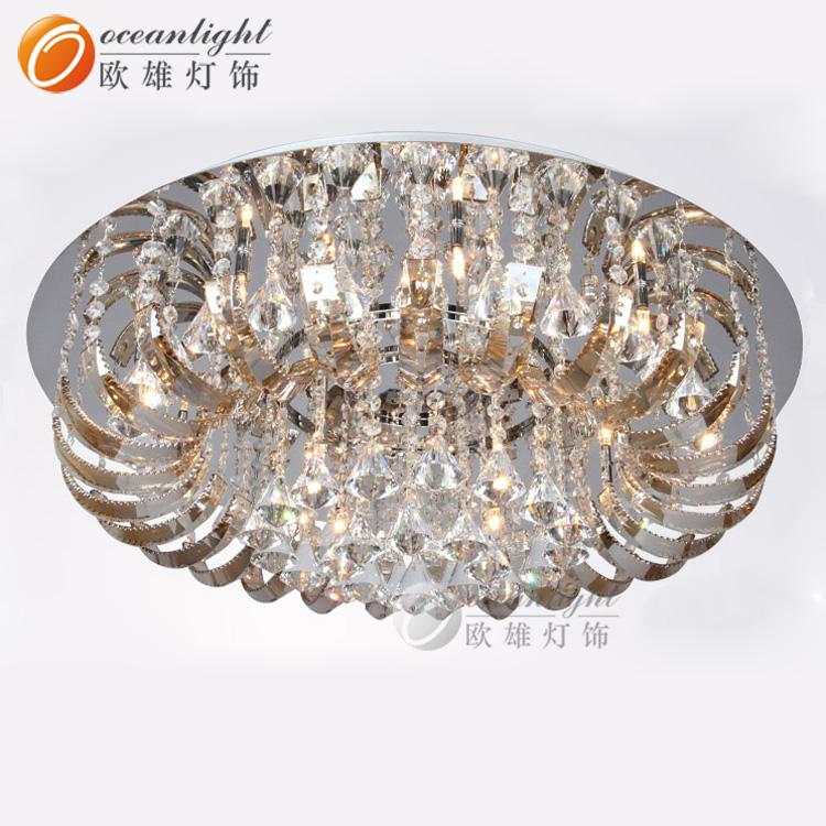 Halogen decorative ceiling light lamp wholesale ceiling light halogen decorative ceiling light lamp wholesale ceiling light suppliers alibaba aloadofball Choice Image