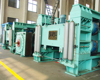 sell PFG160-140 roller press for cement production line