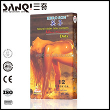 Want to buy condom purchase cheap condom with good quality