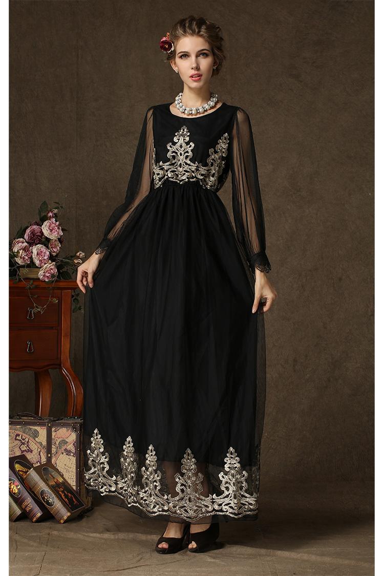 e145757b045 Long Formal Dresses Jcpenney