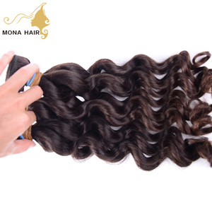 Alibaba china wholesale long last india new products natural indian hair raw unprocessed 100% hair extension human hair