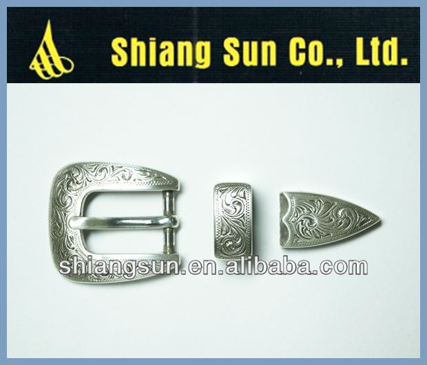 Unique best wholesale belt buckles custom fashion belt man's belt buckles