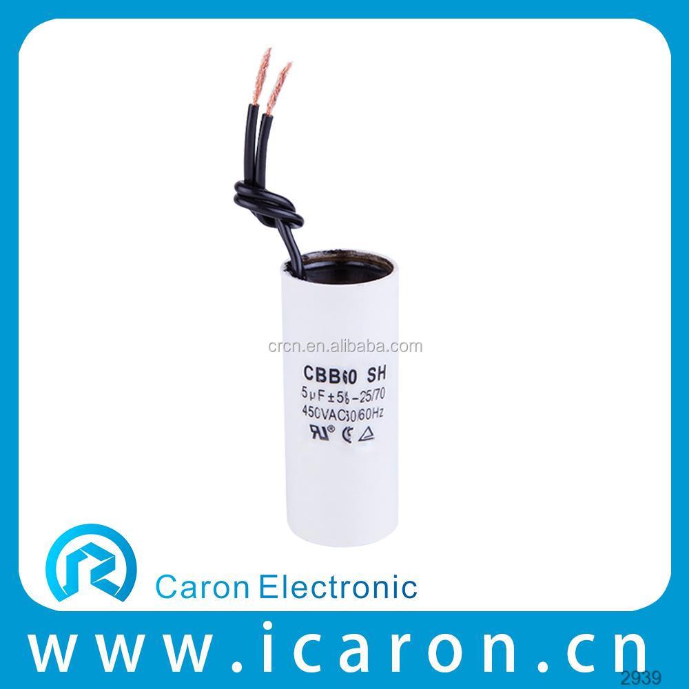 Wiring Diagram For Capacitor Start Motor Wiring Diagram For – Ac Fan Motor Wiring Diagram