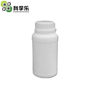 CFS-126 silane for hydrophobic coatings Hexadecyltrimethoxysilane HDTMS