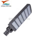 300w 400w led street lights 100-277v AC UL CUL high power HID HPS replacement highway light
