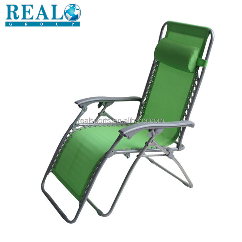 zero gravity chair parts zero gravity chair parts suppliers and at alibabacom - Zero Gravity Lounge Chair