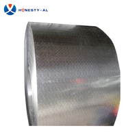 1050 1060 1100 3003 aluminum coil for gutter/decoration/ roofing/ceiling