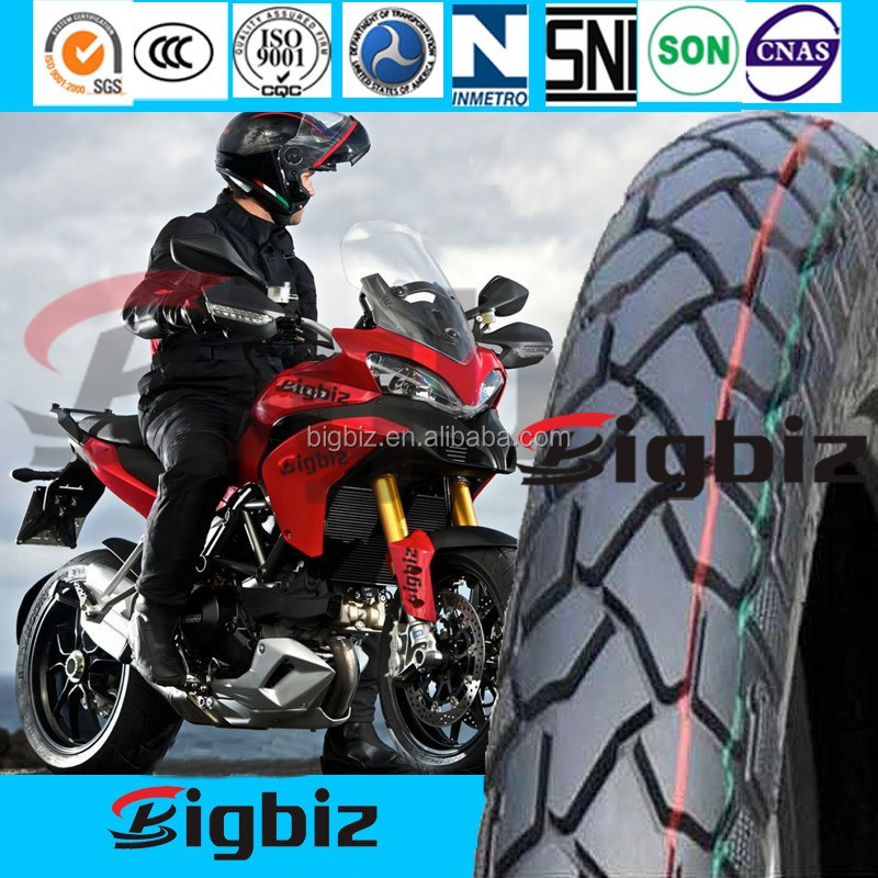 Kick scooter tires 200x50 4.10/3.50-4 130/60-13