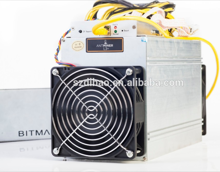 DIHAO Preorder 2017 Middle of Sep Antminer D3 15GH 1200W Dash X11 Miner DASH COIN MINING DARK COIN MINER