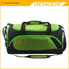 2016 newest design high quality polo classic travel bag