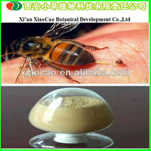 Supplier of Pure Bee Venom For Sale