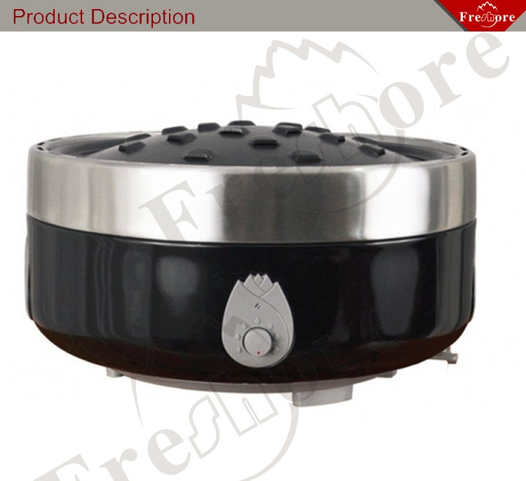 Smokeless Grill Philippines/indoor Smokeless Grill/stove Top Grill ...