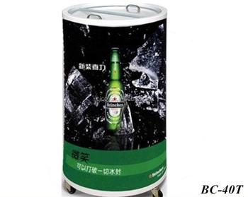 Mini Kühlschrank Monster : Monster kühlschrank ebay kleinanzeigen