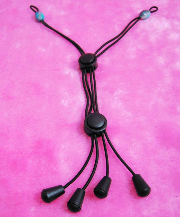 rubber band sex jpg 1500x1000