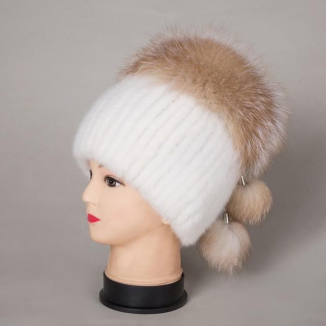 e5350259a866 Venta al por mayor tipos de gorros de invierno-Compre online los ...