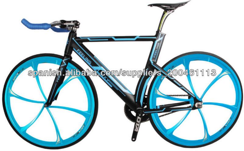 Nuevo dise os bicicletas importadas de china alibaba for Disenos para bicicletas