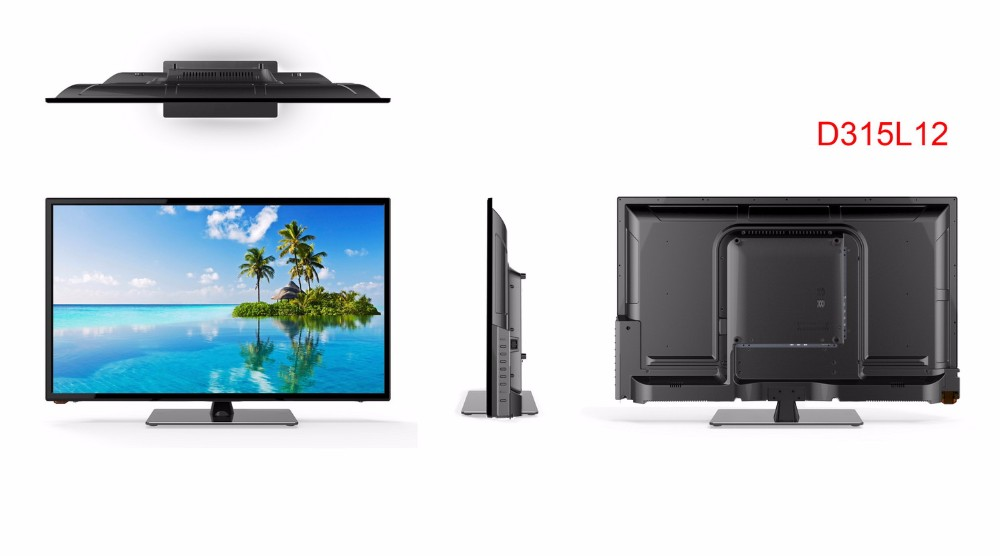2016 cheap 32 40 43 49 50 55 65 inch lcd distributors flat screen tv wholesale china buy led. Black Bedroom Furniture Sets. Home Design Ideas
