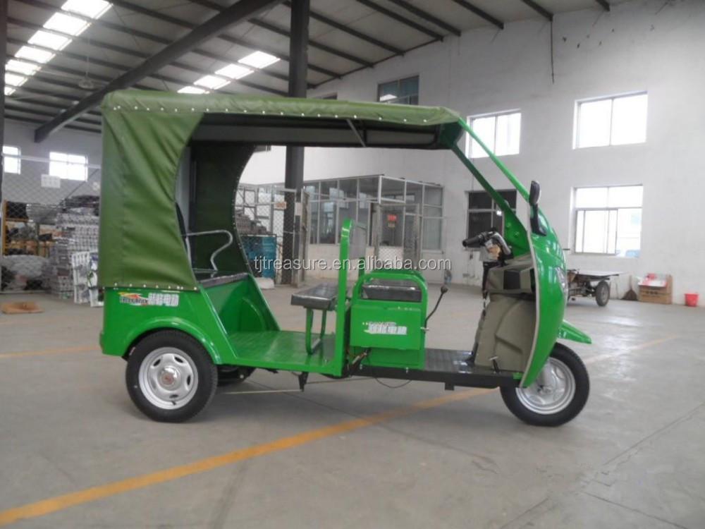 Ape Three Wheeler Cng Auto Rickshaw Price Ape Passenger Auto Price