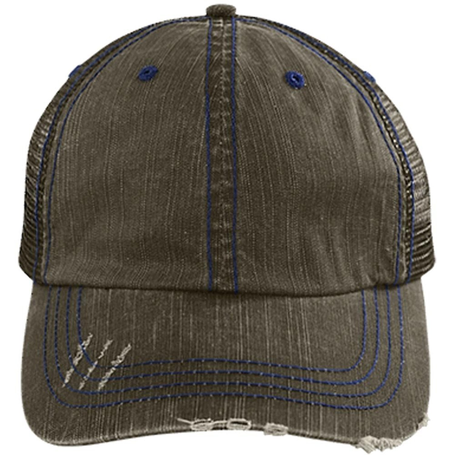 Cheap Hat Life Find Deals On Line At Alibabacom Topi Baseball Vintage Import Snapback 02 Get Quotations Husband And Wife Cap Camping Partners For