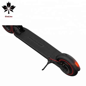With a wide selection of designs fun electric scooters