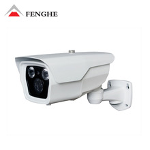 Waterproof IR Surveillance CCTV thermal imaging camera prices