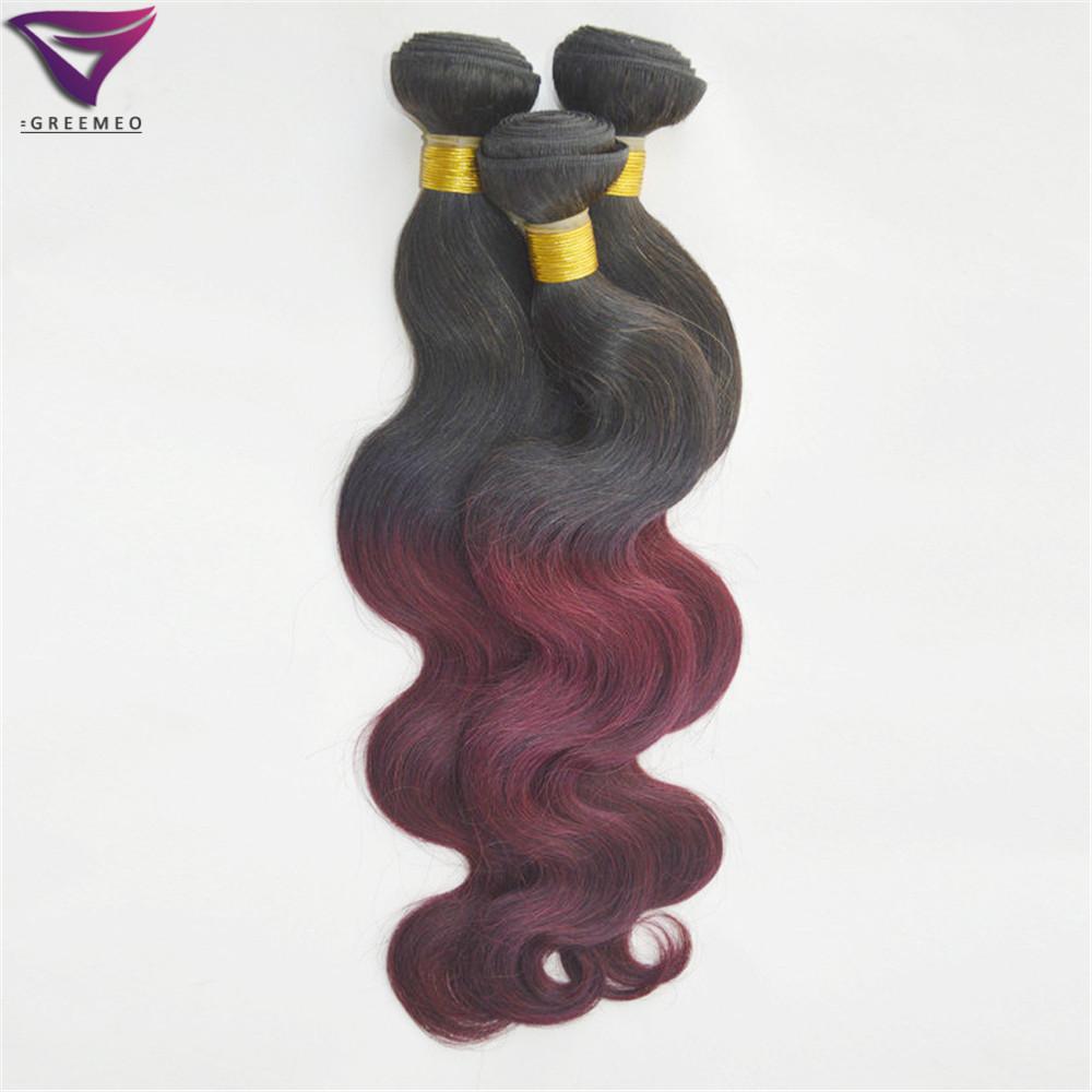 Cheap Burgundy Hair Color Chart Find Burgundy Hair Color Chart