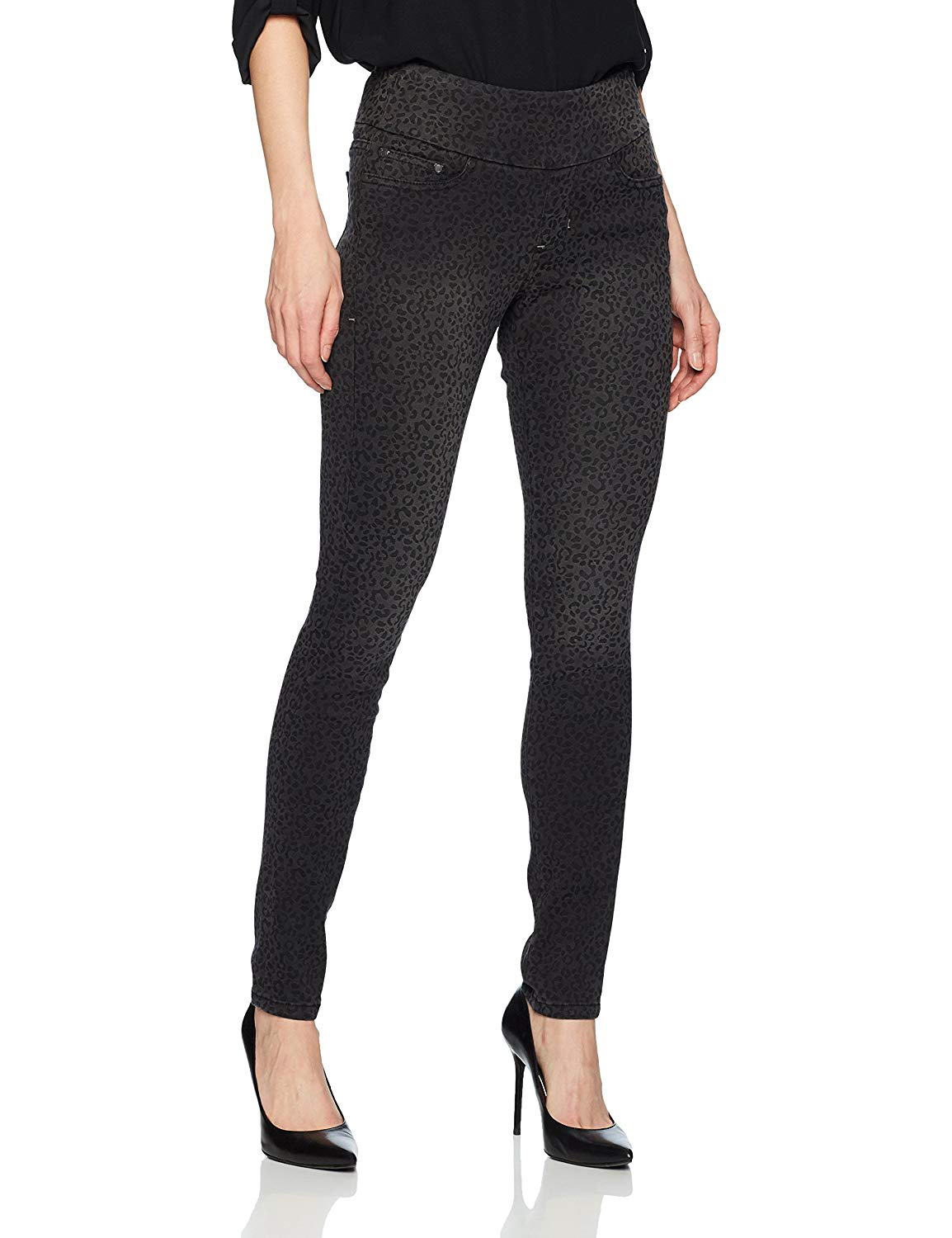 c81c2f24e0770 Cheap Skinny Jean Styles, find Skinny Jean Styles deals on line at ...