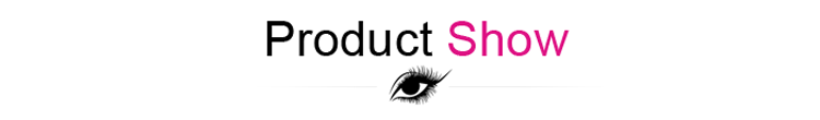 product show.png
