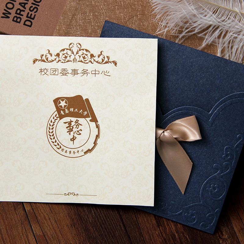 Wedding Decorations Elegant Indian Muslim Bengali Wedding Invitation Cards