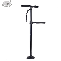 Best Selling Products Aluminum Walking Cane Elderly Care Walking Stick