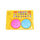 Press Buttons Latest electronic talking musical sound educational toys