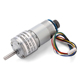 Standard Vending Machine Use 33mm DS-33RS385 low speed high torque dc motor 12v