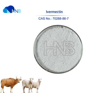 Ivermectin Veterinary Tablet Factory Wholesale, Ivermectin