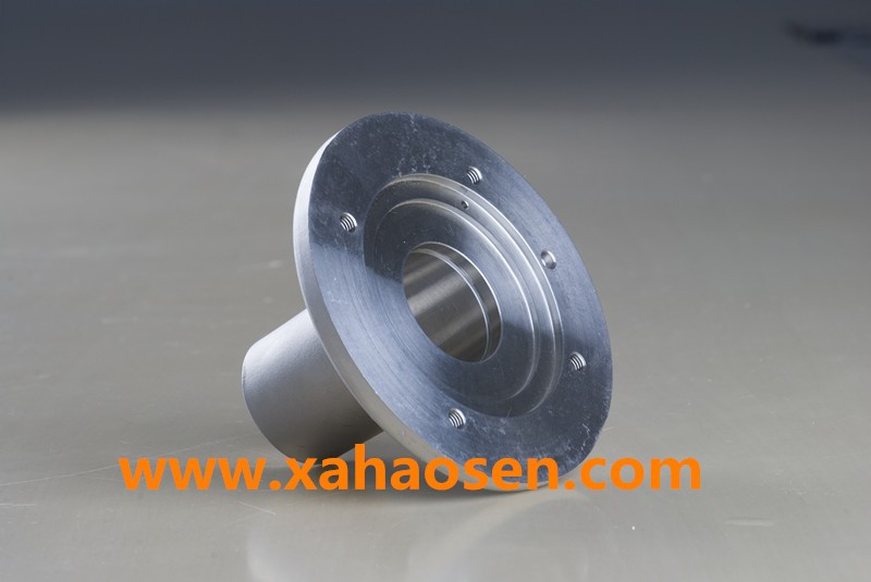 precision casting, powder metal sintered parts, bushings