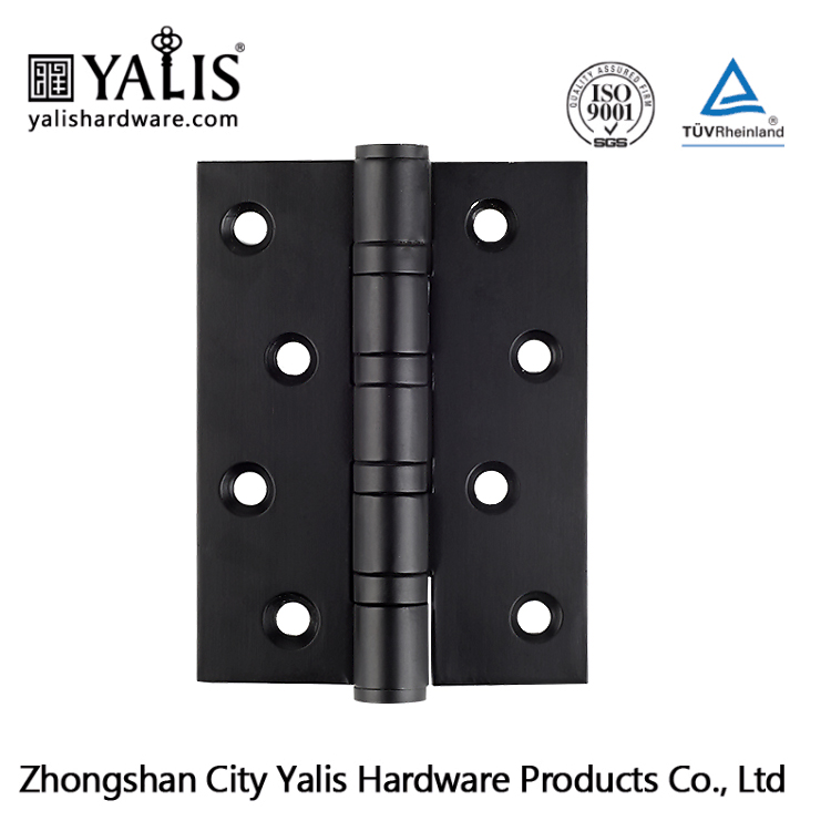 types of hinges types of hinges suppliers and at alibabacom - Cabinet Hinge Types