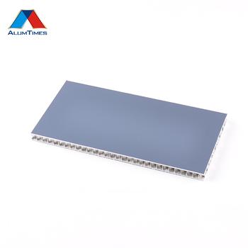 China Aluminum Composite Panel/ACP Sheet/Acm Sheet for