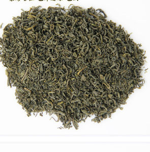 organic yunwu tea,import green tea pricing, best organic green tea brand per kg