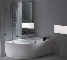 Jetted Tub Shower Combo Jetted Tub Shower Combo Suppliers and