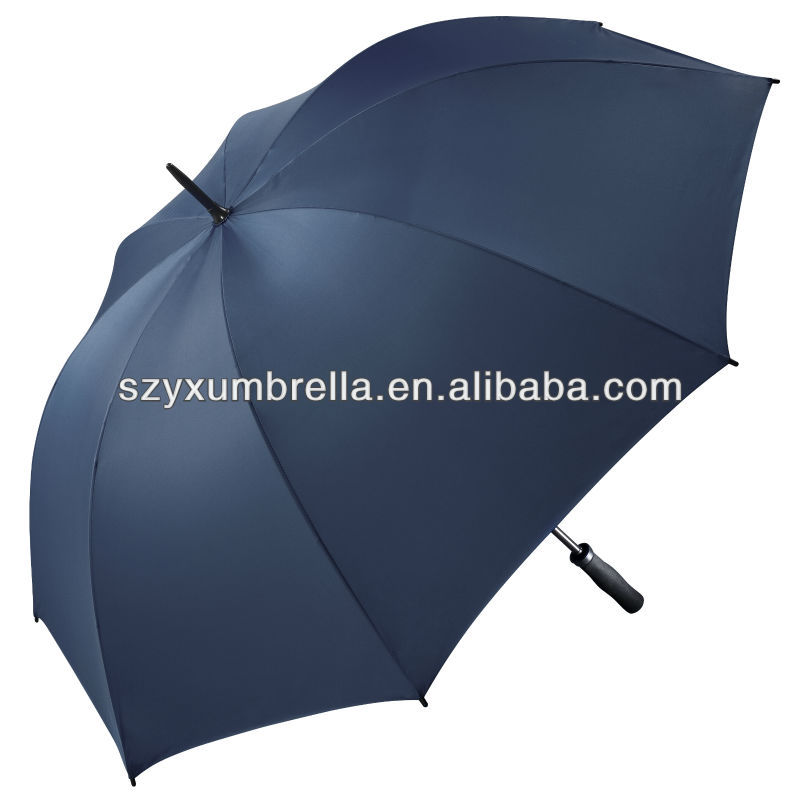 30inches 8 ribs promotional golf umbrellas wholesale