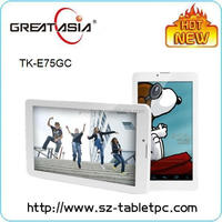 Great Asia Alibaba best 7 inch tablet pc can make profit