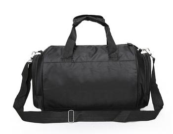 4b21a522e5e2 Лучшие Спортивные сумки 2018 маленькая спортивная сумка Два Тонированные  Спортивная дорожная сумка мужские спортивные сумки распродажа