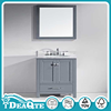 Nice quality bathroom sink vanity cabinet design