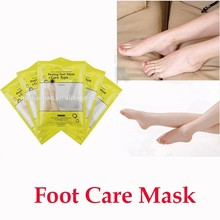 foot mask stubborn feet thick skin removal foot hard skin remover foot care