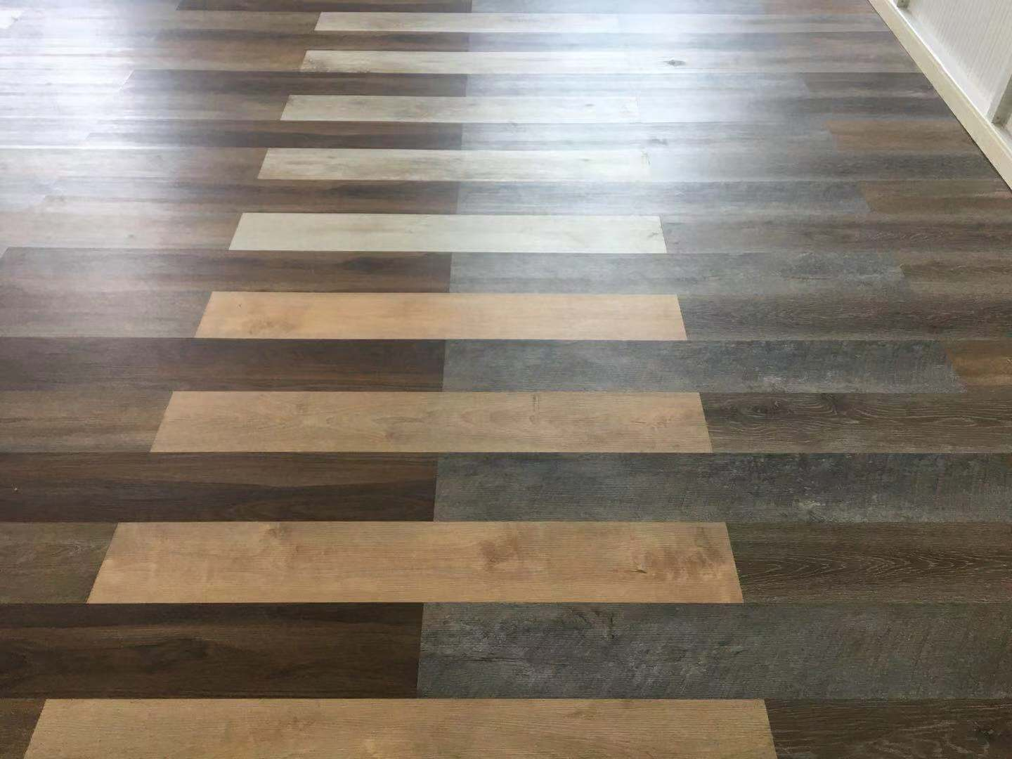 vinyl flooring spc flooring for European Market