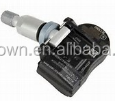 Tpms Sensor Honda >> For Honda Accord Euro Viii 8 Tire Pressure Tpms Sensor 42753tl0g520 Buy Tire Pressure Monitor System Sensor Tire Pressure Monitoring System Tpms