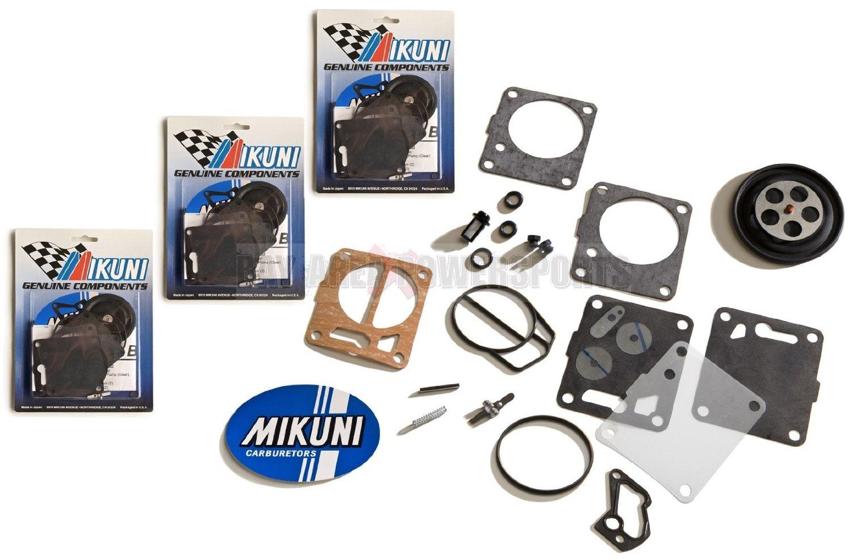 Cheap Mikuni Carburetor Rebuild Kit, find Mikuni Carburetor