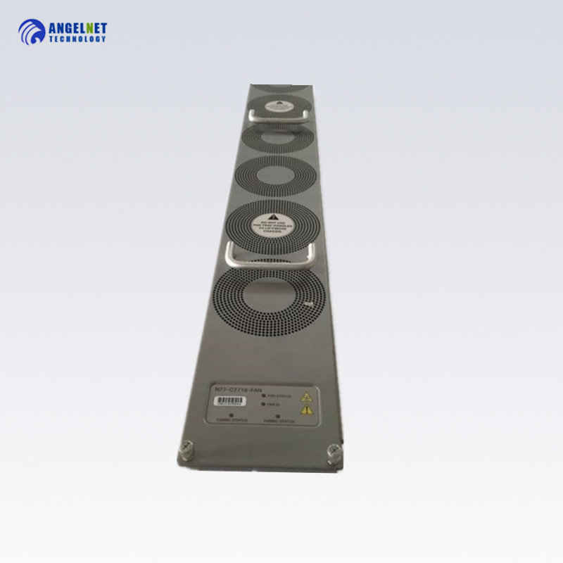 China Cisco Fan, China Cisco Fan Manufacturers and Suppliers