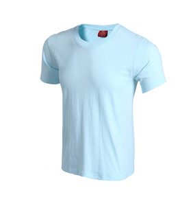 wholesale blank bluk cotton t shirt, Pullover Exporter, Tri-blend t shirt Factory, Custom Garment Exporter, Sweatshirts Manufacturer, School Uniforms Manufacturers, Knitwear manufacturer