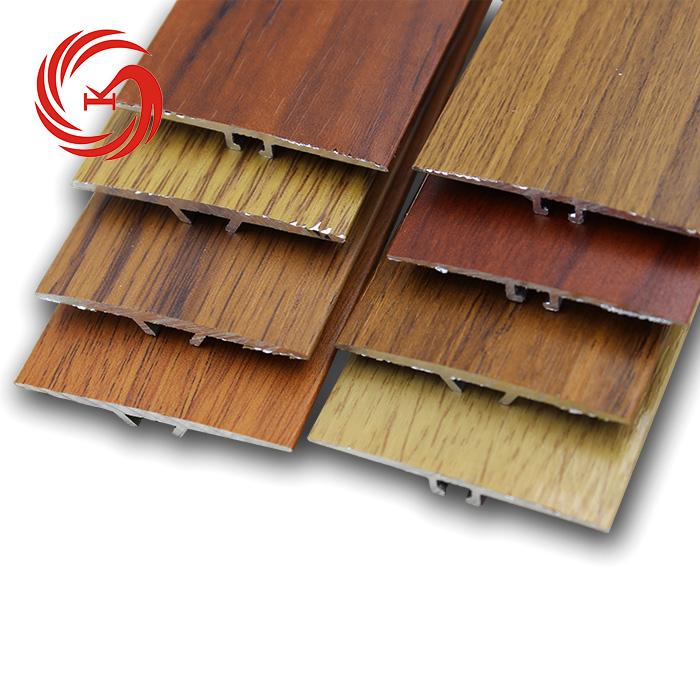 Aluminum Laminate Floor Thresholds Aluminum Laminate Floor