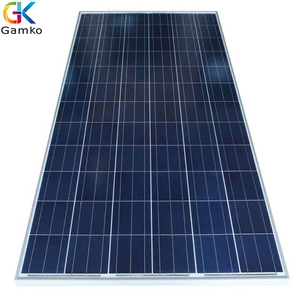 quality ensure 300w solar panel polycrystalline cheap price philippines 300 w
